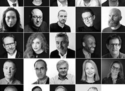 五角设计:世界上最大的独立设计公司
