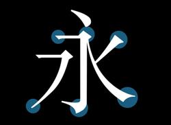 台湾设计师学习字体设计的方法