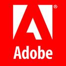 Adobe Inc的头像