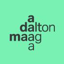 Dalton Maag的头像