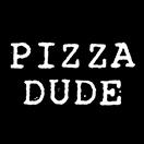 Pizzadude的头像