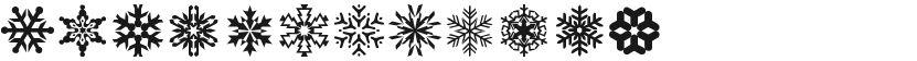 LP Snowflake的预览图