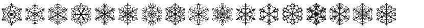 Faux Snow的预览图