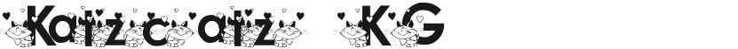 Katzcatz KG的封面图