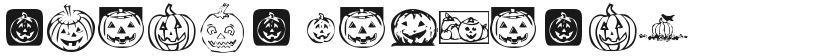 KR Pick A Pumpkin的封面图