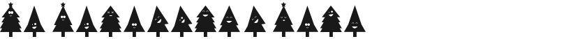 Oh Christmas Ding的封面图