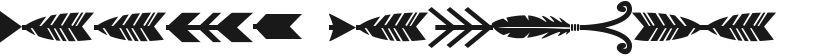 Arrow Crafter的封面图