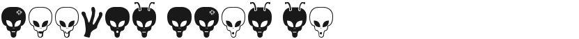 Aliens Bats St的封面图