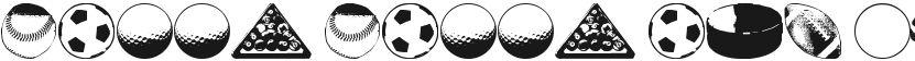 Balls Balls and More Balls的封面图