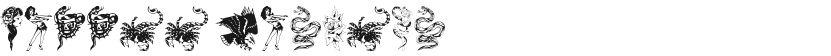 Tattoo Parlour的封面图