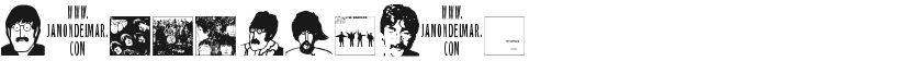 Jamon del Mar的封面图