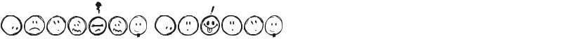 Sketchy Smiley的预览图