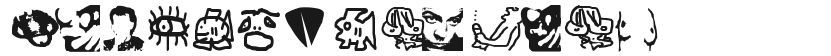 Eros Simboli的封面图
