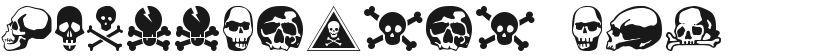 SkullBearer AOE的封面图