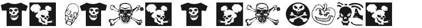At Last A Tshirt的封面图