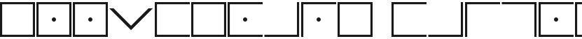 Illuminati Masonic Cipher的封面图