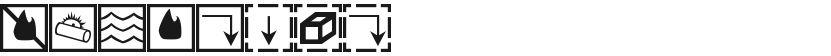 BCMELP EPD Symbols的封面图