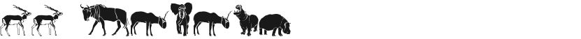 WW Safari的封面图