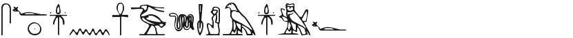 Yiroglyphics的封面图