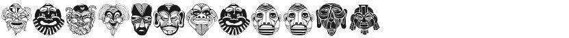Maskenball04的封面图