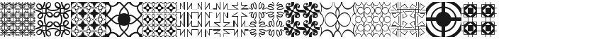 Seamless Patterns的预览图