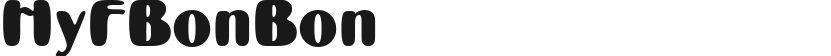 HyFBonBon的封面图